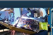 Работа в Польше для белорусов на производстве и стройке